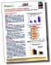 Immagine che linka alla scheda sul consumo di alcol in provincia di Modena: dati 2011-2014 del sistema di sorveglianza PASSI (476.47 KB)