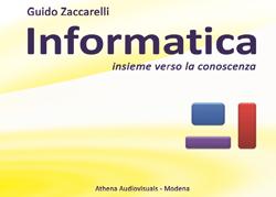 Ausl Modena - Informatica. Insieme verso la conoscenza