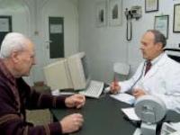 Medicina generale e pediatrica