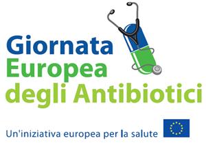 Giornata europea degli antibiotici - Un'iniziativa europea per la salute