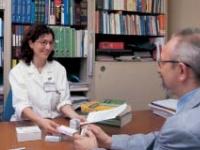 Continuità assistenziale (Ex Guardia Medica)