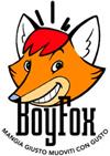 Testimonial del progetto Boy Fox