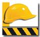 Logo di Concorso lavoro sicuro