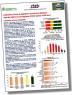 Immagine che linka alla scheda sull'abitudine al fumo in provincia di Modena: dati 2010-2013 del sistema di sorveglianza PASSI (358.65 KB)