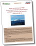Immagine che linka alla scheda sui fattori comportamentali nel Distretto di Pavullo nel Frignano: dati 2010-2015 del sistema di sorveglianza PASSI (322.67 KB)