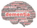 Una settimana di eventi dedicati all'Alzheimer