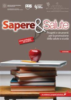 Sapere&Salute 2012-2013