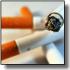 Immagini di sigarette