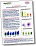 Immagine che linka alla scheda sulla partecipazione dell'indagine PASSI d'Argento 2012-2013 in Emilia-Romagna (233.82 KB)