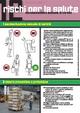 Immagini movimentazione manuale carichi