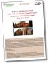 Immagine che linka alla scheda sui fattori comportamentali nel Distretto di Castelfranco Emilia: dati 2012-2017 del sistema di sorveglianza PASSI (553.03 KB)