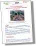 Immagine che linka alla scheda sui fattori comportamentali nel Distretto di Mirandola: dati 2008-2012 del sistema di sorveglianza PASSI (1.3 MB)
