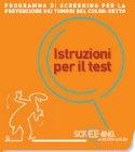 Copertina istruzioni test (122.37 KB)