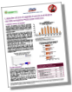 Immagine che linka alla scheda sull'abitudine al fumo in provincia di Modena: dati 2008-2011 del sistema di sorveglianza PASSI (202.94 KB)