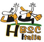 Logo HBSC - Italia