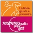 Immagini tratte dalle campagne informative emiliano-romagnole per gli screening