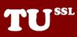 Logo Testo Unico