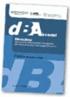 Logo della copertina dBA
