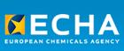 Logo ECHA