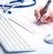 Prestazioni specialistiche: al via le prenotazioni online