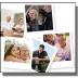 Immagine tratta dalla campagna di sensibilizzazione delle Aziende Sanitarie modenesi dedicata alle persone anziane sui rischi dell'alcol