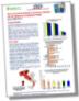 Immagine che linka alla scheda su alcol e sicurezza stradale in provincia di Modena: dati 2008-2011 del sistema di sorveglianza PASSI (535.58 KB)