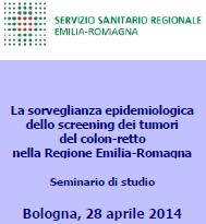 survey bologna (35.37 KB)