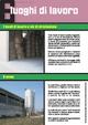 Immagine di esempi come luoghi di lavoro
