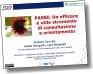 Immagine che linka alla presentazione su PASSI come efficace e utile strumento di consultazione e orientamento, che utilizza i dati della rilevazione 2010-2013 (2.95 MB)