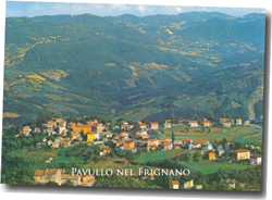 Immagine di Pavullo nel Frignano