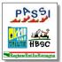 Immagine tratta dal depliant del corso sulle sorveglianze di popolazione PASSI, PASSI d'Argento, OKkio alla Salute, HBSC tenutosi a Reggio Emilia il 12 febbraio 2014