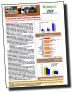 Immagine che linka alla scheda sul consumo di alcol in provincia di Modena: dati 2012-2015 del sistema di sorveglianza PASSI (684.07 KB)