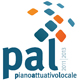 Pal - Piano attuativo locale