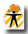 Logo del Bando di concorso
